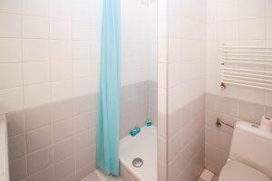 najlepszy jest wybór prysznica