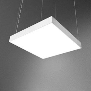 aqform oświetlenie