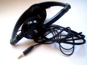 słuchawki audio3